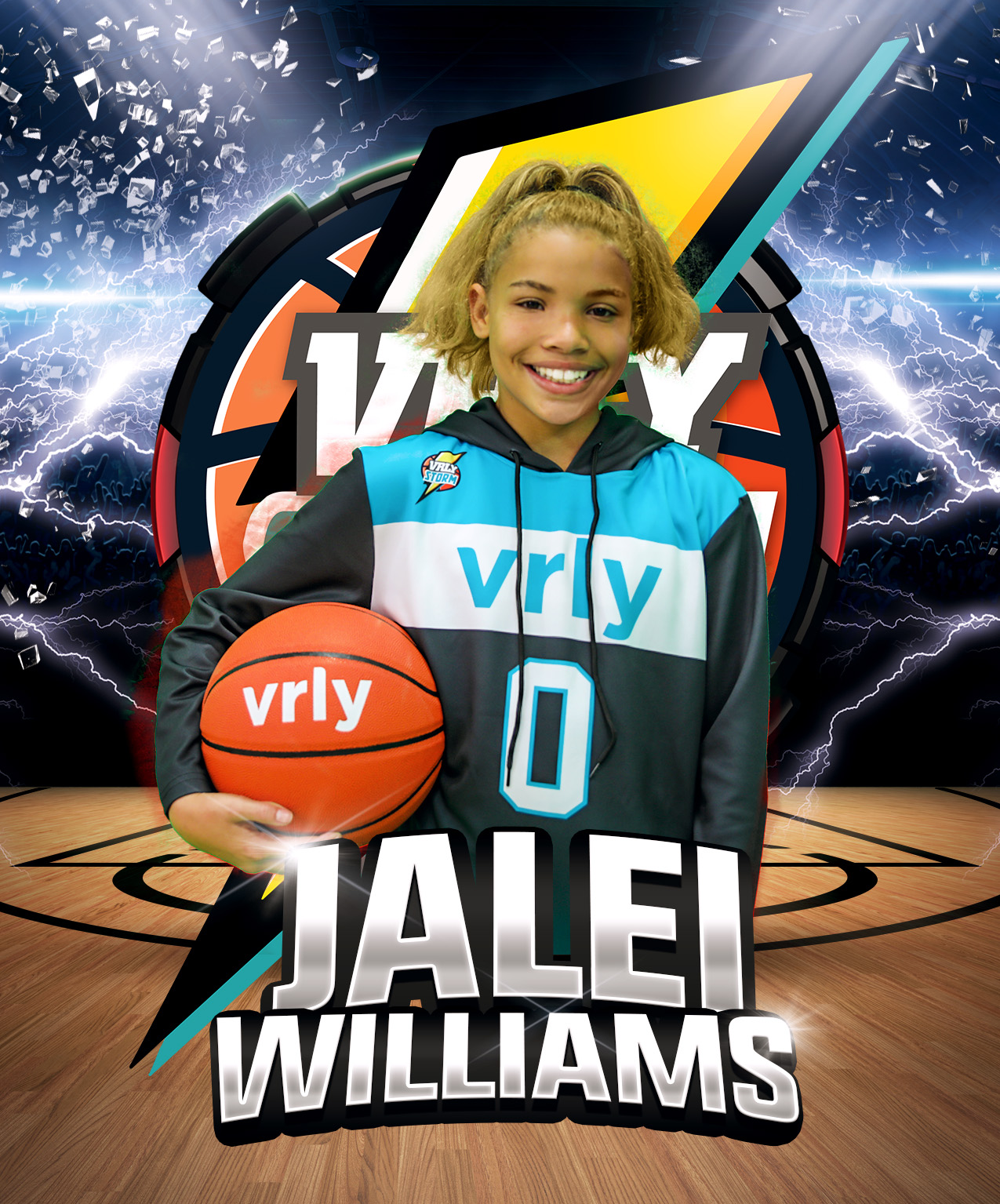 0-Jalei-Williams