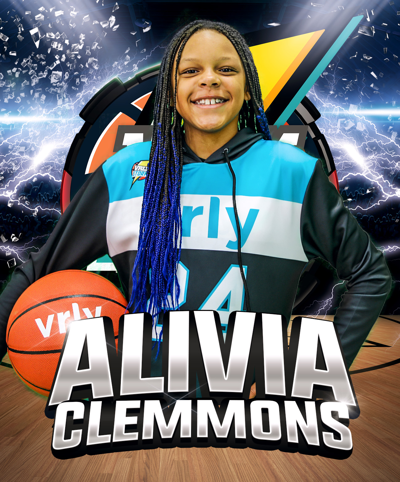 24-Alivia-Clemmons